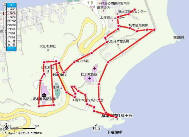 MAP桂浜R.JPG