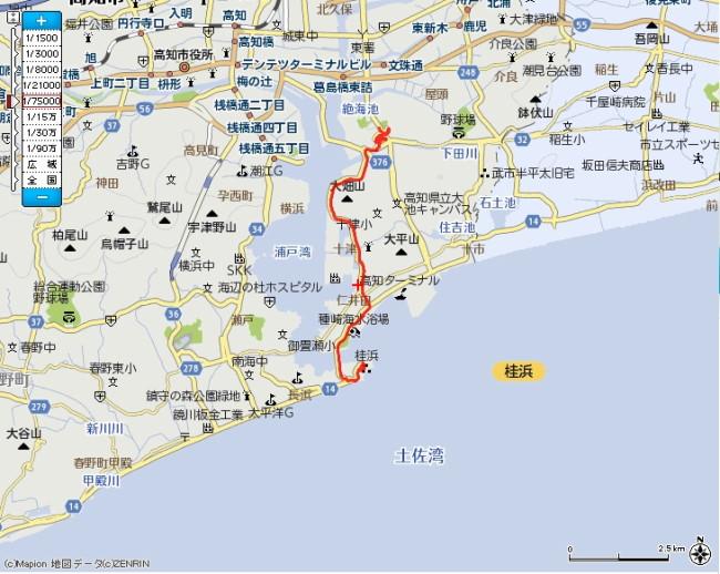 MAP竹林寺_桂浜R.JPG